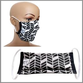 Masque n°1
