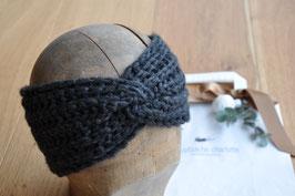 """Haarband """"Lotta"""""""