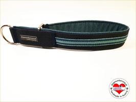 Zugstopp-Halsband 4cm Mod05