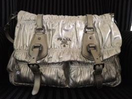 Designer-Umschlagtasche