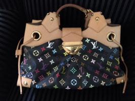 Designer-Tasche