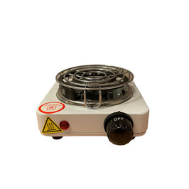 Al Duchan® Hellblazer JR. - 500 WATT Anzünder