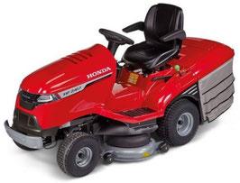 Honda Rasentraktor HF 2417 HM