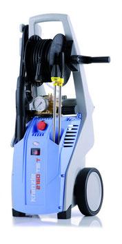 Hochdruckreiniger K 2160 TST