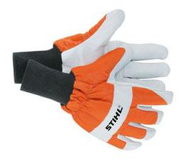 Stihl Schnittschutz-Handschuhe