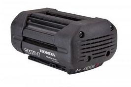 Honda Akku Batterie DP3660XAE