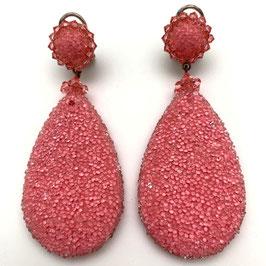 Evita pink