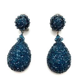 Reina blue