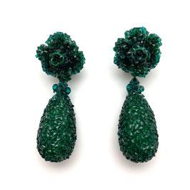 Elvira green