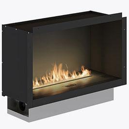 PrimeFire in casing
