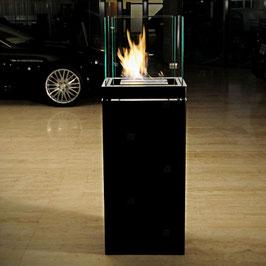 Kamin  High-Flame