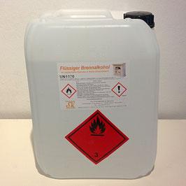 SK Ethanol 20L-Kanister