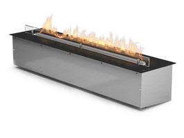 Brennbox  FLA 3