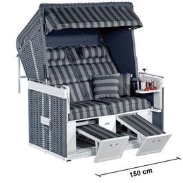 Option: XL-2-Sitzer