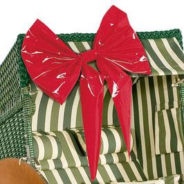 Geschenkschleife