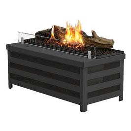 Brennbox  Basket Fire Logs