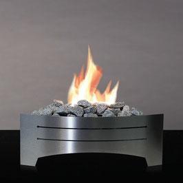Brennbox FireKit