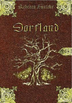 """Dorfland"""