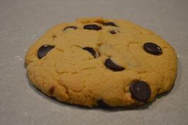 XL-cookies