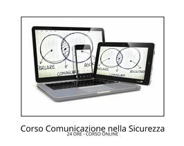 L'importanza della comunicazione nella sicurezza