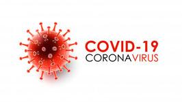 Corso Coronavirus Covid-19