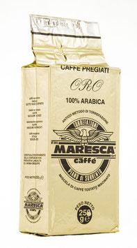 Caffè Maresca 100% arabica 250 gr