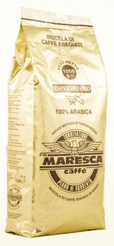 Caffè Maresca 100% arabica 1 Kg