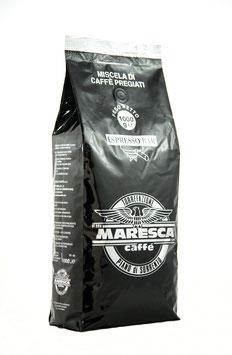Caffè Maresca Espresso Bar Black 1 Kg