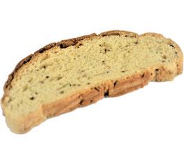 Biscotti Anicini