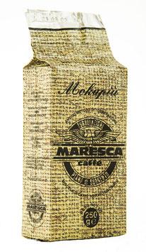 Caffè Maresca Mokapiù 250 gr