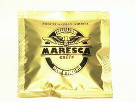 Kit 300 cialde Caffè Maresca