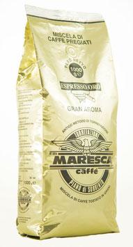 Caffè Maresca Gran Aroma Oro 1 Kg