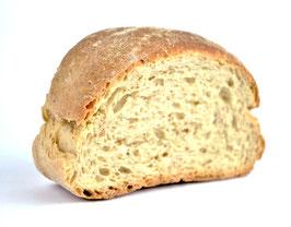 Biscotto di Grano