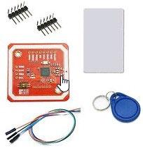 RFID NFC komplet PN532