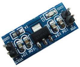 DC-DC linearni step DOWN AMS1117 3,3/5V