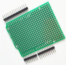 Prototipna plošča Uno