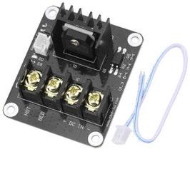 MOSFET izhodni modul 210A 1 kanalni