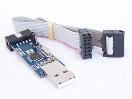 Programator USBASP V2