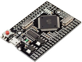 ATmega2560 kontroler Mega PRO