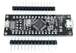 ATmega kontroler Zero SAMD21