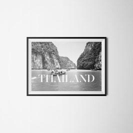 PRINT THAILAND