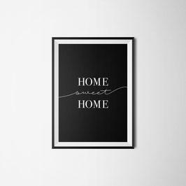 PRINT Home