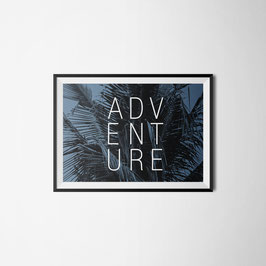 PRINT ADVENTURE II