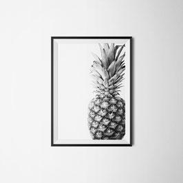 PRINT Ananas