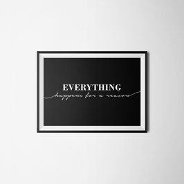 PRINT everything