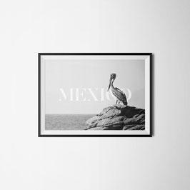 PRINT MEXICO II