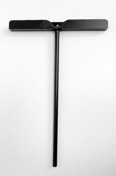 VAJDA Steuerknüppel K1 Gen. 1 <2014/ K1 Minisonic