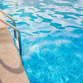 Pool-Vitalisator-Set