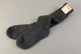 Extradicke Socken anthrazit