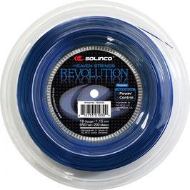 Solinco Revolution 200m Rolle